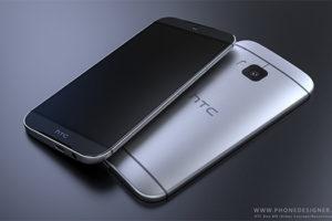 ремонт HTC, ремонт телефонов минск, замена памяти Htc One M9, восстановление файлов с телефона, достать фотки Htc, Htc One M9 не включается, замена флеш памяти Htc,