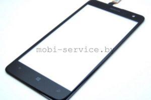 Замена тачскрина Nokia Lumia 625, нокиа, 625. тачскрин. сенсор, Lumia, Nokia, люмия, замена, ремонт, разбил, не, работает