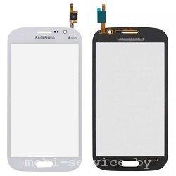 Замена тачскрина Samsung Galaxy Grand I9082