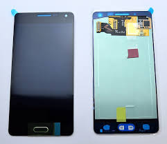 сенсорный экран Samsung Galaxy A5 (A500F), экранный модуль Samsung Galaxy A5, самсунг A5 стекло, дисплейный модуль Samsung Galaxy A5, замена сенсорного экрана Samsung Galaxy A5, замена дисплея Galaxy A5, Замена экрана Galaxy A5, Минск, ремонт телефонов, цена, стоимость
