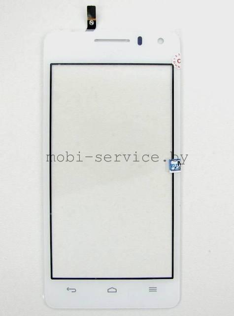 Замена тачскрина Huawei G600 U8950