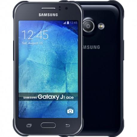 Ремонт Samsung Galaxy J1 Ace SM-J110