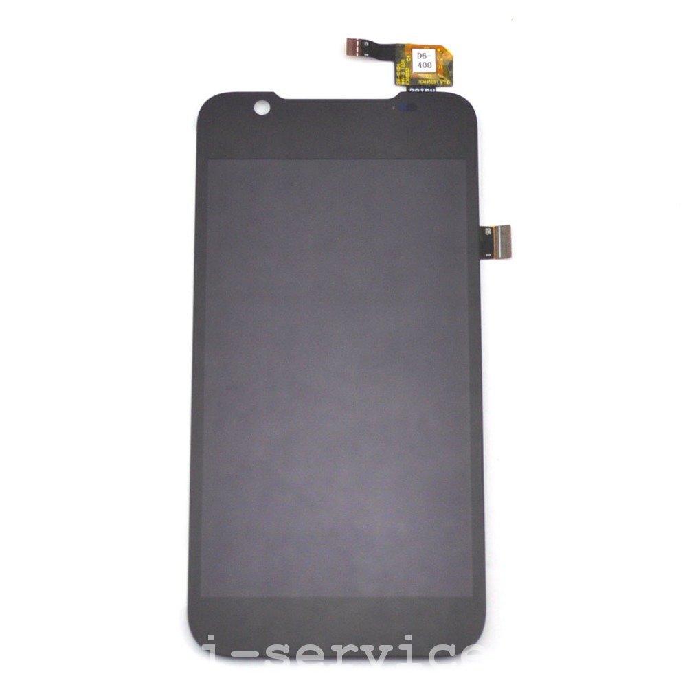 Замена дисплейного модуля ZTE V985, Touch, тач, сенсор, стекло, панель, экран, V985, Zte, дисплей, модуль, сборка, минск