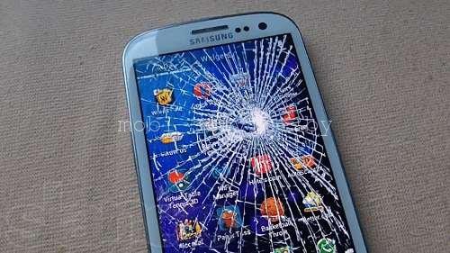 Замена стекла Samsung Galaxy S3 I9300, Ремонт мобильных телефонов Samsung в Минске, замена стекла в телефоне минск, Samsung, I9300, Galaxy, Lens, Repair, S3,разбит, разбил, стекло, панель, перед, экран, тач, тачскрин, сенсор, дисплей, сборка, модуль, упал, треснут, поменять, замена, приклеить.
