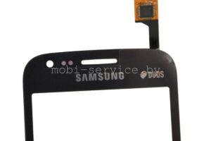 Замена тачскрина Samsung Galaxy Ace3 S7272, Ремонт мобильных телефонов Samsung в Минске, сенсор, тачскрин, стекло, экран, Samsung, Galaxy, S7270, Ace 3, гелакси, галакси, эйс.