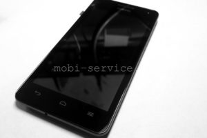 Ремонт Huawei минск, замена тачскрина Huawei Honor 2, замена экрана Huawei U8950, замена дисплея Honor 2. замена корпуса Huawei U8950 минск