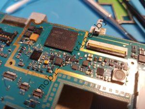 ремонт самсунг, замена флеш-памяти N8000, ремонта самсунг гэлакси минск,Samsung Galaxy Note 10.1 еммс, купить флеш-память минск