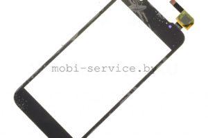 Замена тачскрина ZTE V880G, Touch, тач, сенсор, стекло, панель, экран, Zte, V880g