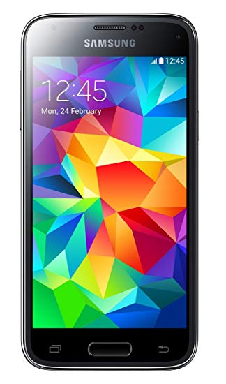 Ремонт Samsung Galaxy S5 mini SM-G800