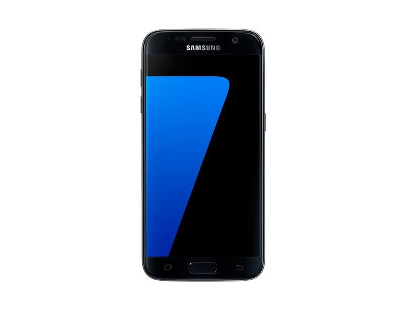 Ремонт Samsung Galaxy S7 SM-G930
