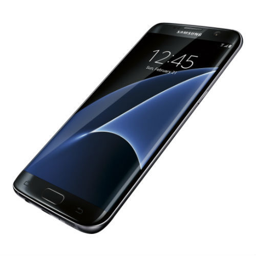 Ремонт Samsung Galaxy S7 edge SM-G935